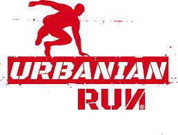 Bad Fallingbostel Plz Urbanian Run Braunschweig Einzel