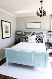 Light Blue Grey Bedroom Lovely Blue Gray Color Scheme For Living Room Blue And Gray