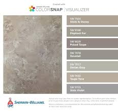 taupe the color taupe color chart i found these colors with visualizer for by
