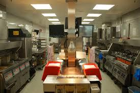 jeux de cuisine macdonald les nouvelles cuisines made for you mcdoch