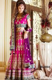 fashion for worlds shalvar kameez kurti bridle address