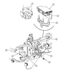 wiring diagrams b16a wiring harness wiring harness adapter 2006