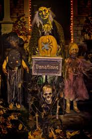 46 best 2014 thornhill woods haunted house season of the witch