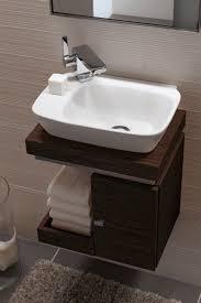 waschbecken untertisch waschbecken unterschrank klein speyedernet verschiedene ideen