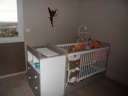 marque chambre bébé jooly accessoire pour bebe ses du couchercm ensemble designer