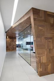 Design Office 1357 Best Modern Office Architecture U0026 Interior Design Community