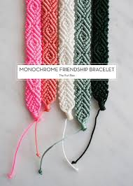 diy woven bracelet images 48 best artisan style images diy bracelet jpg