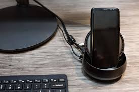 Samsung Desk Samsung Dex Review The Closest Thing We Have To Using Our Phones