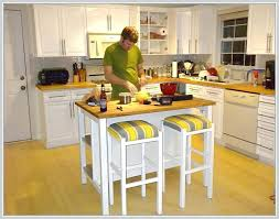 ikea kitchen island with stools movable kitchen island ikea image of kitchen island with stool