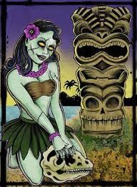 zombie island renegados