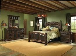 American Bedroom Design American Bedroom Boys Bedrooms American Bedroom Furniture Beaumont