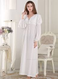 15 best muumuus and nightgowns images on pinterest nightgowns