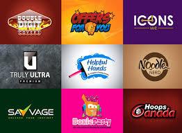 professional logo design professional logo designer longwan co