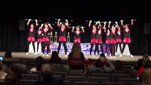 starz unlimited dazzlers wiz thanksgiving point 2017