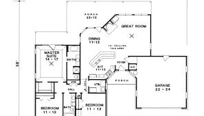 Custom Home Plans Modern Home Designs Floor Plans Custom House Plans Contemporary