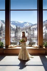 cheap wedding venues in colorado best 25 winter wedding venue ideas on winter weddings