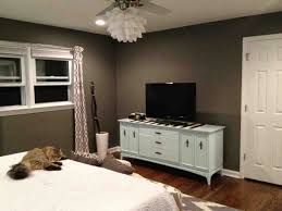 nice room colors remarkable room colors for guys gallery best inspiration home