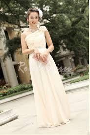 robe de mariã pas cher 17 best robe de mariée pas cher images on marriage