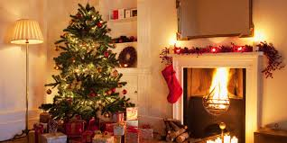 christmas tree decoration service holiday decorating service