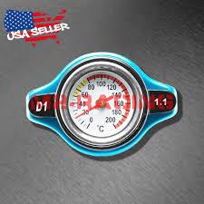 nissan altima 2005 psi 1 1 bar thermostatic radiator cap 13 psi pressure rating with