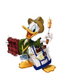 donald duck clipart fast pencil and in color donald duck clipart