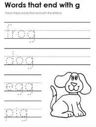 preschool simple addition worksheet printable preschool addition