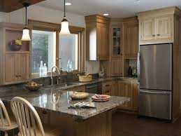 New River Cabinets 13 Best New River Kitchen Cabinetry Images On Pinterest Kitchen