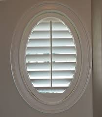 Enclosed Window Blinds Bedroom Oval Door Blinds Front Lowes Window Mini Image For Wood
