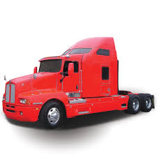 kenworth accessories store kenworth browse by truck brands