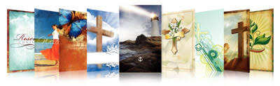 Church Programs Templates How To Create And Use Church Bulletin Covers Sharefaith Magazine