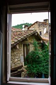 chambre d hote antonin noble val b b accommodation st antonin aveyron mallory on travel