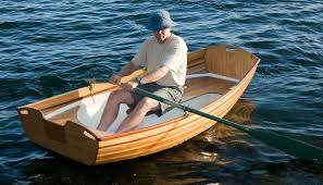 Free Wooden Boat Plans Skiff by Kayak Canoe And Small Boat Plans A Catalog For Do It Yourself