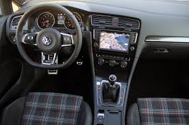 white volkswagen gti interior interior design vw gti interior design decor luxury and vw gti