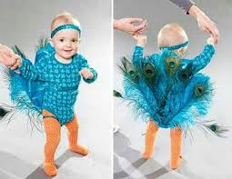Halloween Costumes 124 Baby Holiday Costumes Images