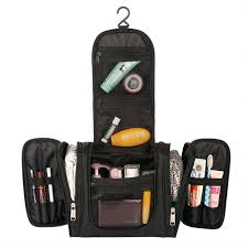 Arizona travel bags for men images Best 25 large toiletry bag ideas travel toiletry jpg