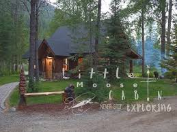 Top Powell River Vacation Rentals Vrbo by Top 50 Idaho Vacation Rentals Vrbo