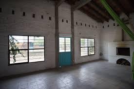 contemporary loft style living in mineral de pozos exclusive