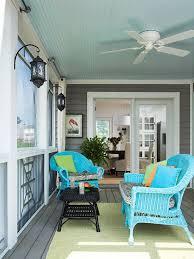 best 25 screened porch furniture ideas on pinterest porch