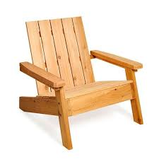 Cedar Adirondack Chairs 28 Best Outdoor Furniture Perfect For Summer Entertaining Images
