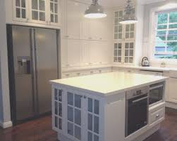 how much to install kitchen cabinets will ikea install kitchen cabinets ikea kitchen layout ideas ikea