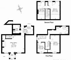 free software to draw floor plans drawing floor plans in excel awesome how to draw house plans new
