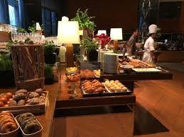 Hong Kong Buffet by Breakfast Buffet Picture Of Grand Hyatt Hong Kong Hong Kong