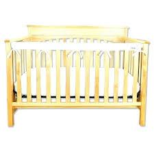 Graco Charleston Classic Convertible Crib Classic White Graco Charleston Crib Bodrumtemizlik Site