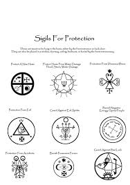 Symbols For - best 25 protection symbols ideas on pagan symbols