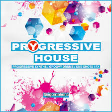 progressive house sounds pryda style synth loops big room house