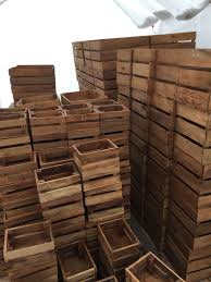 rustic wood for sale wholesale wooden crates for sale from rustic design