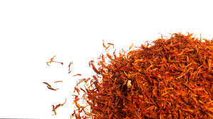 Just In Dried Safflower Food Coloring Infusion Natural Dye