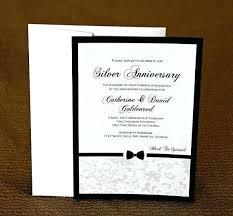 black tie wedding invitations fresh black tie on wedding invitation for tuxedo black tie casino