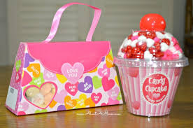 gift ideas for valentines day some sweet s day gift ideas for kids about a