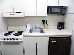 studio kitchen ideas kitchen design